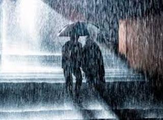 17 Arti Mimpi Tentang Hujan Menurut Primbon Jawa Terlengkap