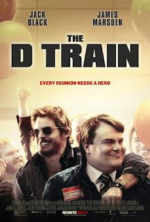 The D Train<br><span class='font12 dBlock'><i>(The D Train)</i></span>