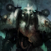 8th Edition: Death Guard