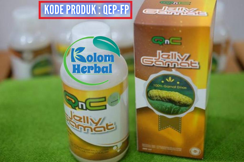 Obat Herbal Pembersih Flek Paru