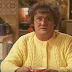 Mrs Brown's Boys – Hilarious Unseen Trailers
