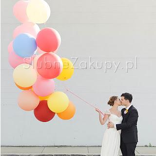 https://www.slubnezakupy.pl/sklep,szukaj,635,balon_pastelowy_olbrzym_1m.htm