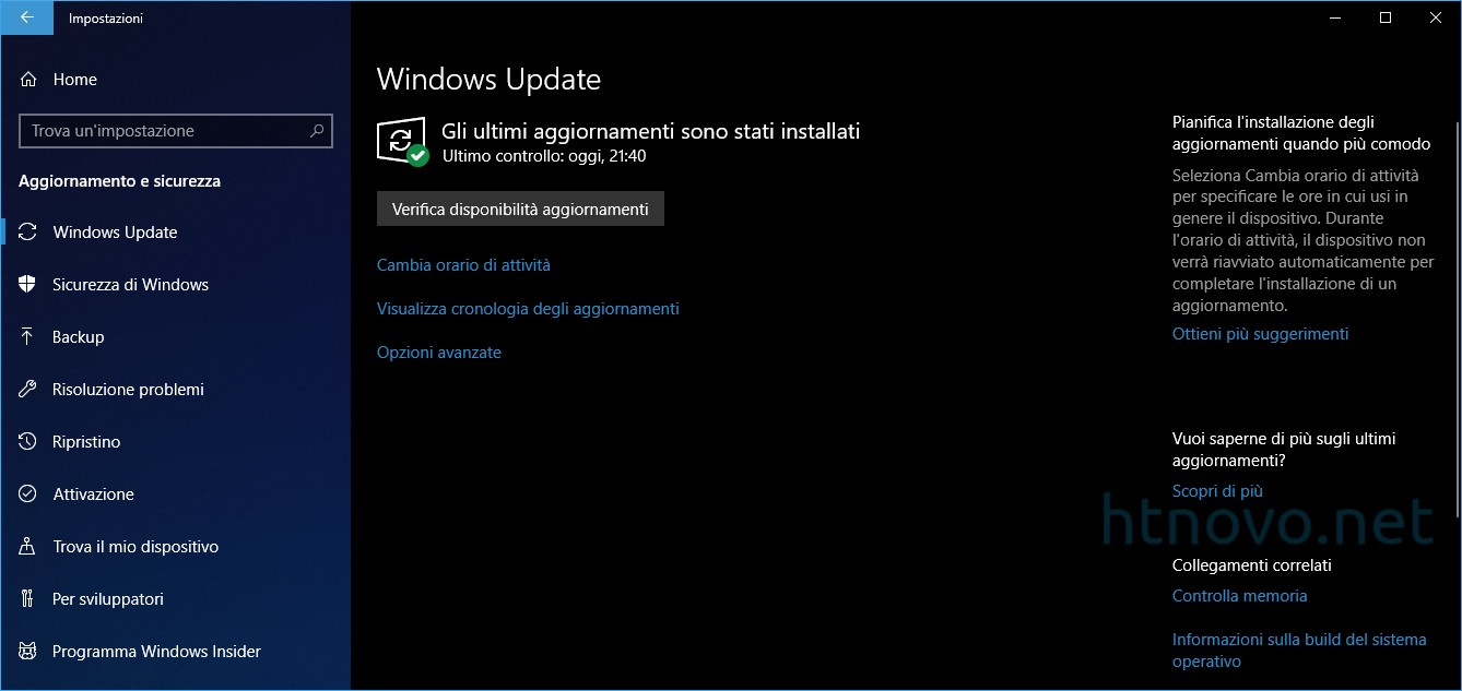 Microsoft-riduce-tempo-installazione-Major-Update