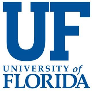 UF Online Degree