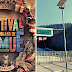 Crisis en TVN: No transmitirá Festival de Olmué y peligra Viña