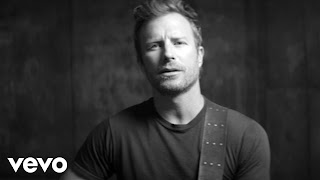 Dierks Bentley - Different For Girls (Feat Elle King) Lyrics