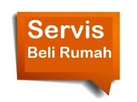 Servis REN Beli rumah area Kuantan Pahang