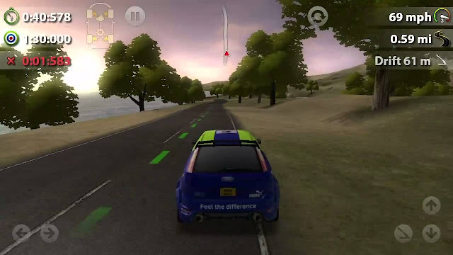 games for windows 7 free  of racing