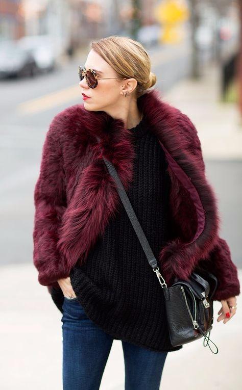 5 item thời trang đáng để bạn đầu tư mà bạn có thể dùng tới gi8à