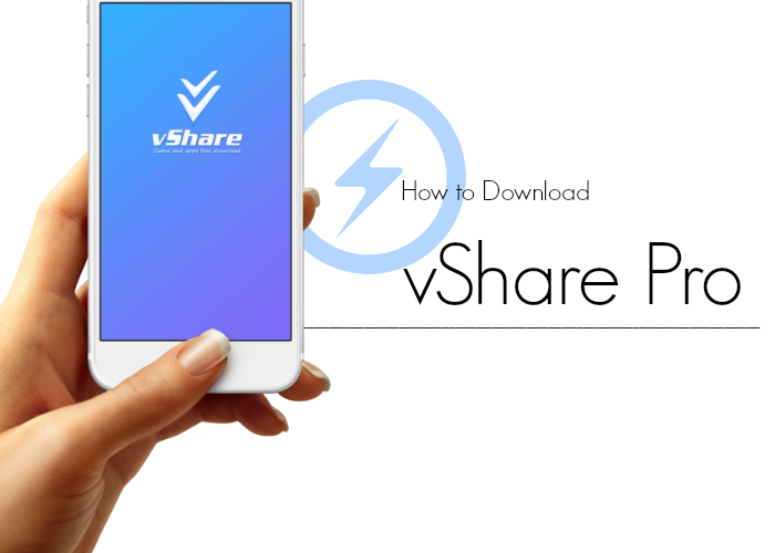 Vshare pro apk download | Download vShare Pro apk For android  2019