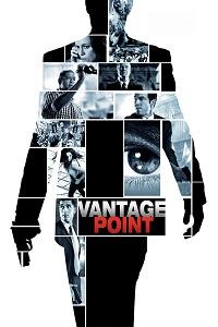 Watch Vantage Point Online Free in HD