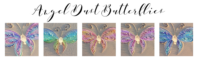 http://theseashoreofremembrance.blogspot.com.au/2013/04/angel-dusted-butterflies.html