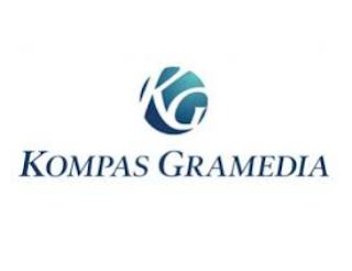 Lowongan Kerja PT Kompas Media Nusantara Paling Baru Bulan Januari 2017
