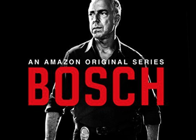 bosch dizi konusu