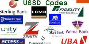 Bank USSD Codes for Money Transfers for All Banks in Nigeria 2017 [All Bank codes]
