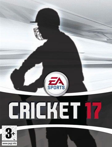 EA Cricket 2017 Free Download For PC