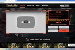 Share Code Thuê Acc PUBG Bản Ngon Không Lỗi