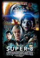 Super 8 (2011) 720p Hindi BRRip Dual Audio Full Movie Download