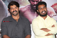 Kadamban Movie Press Meet Stills  0026.jpg