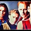 Wet Wet Wet - Pop Escoces de los Noventa
