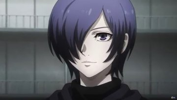 Tokyo Ghoul:re S2 Episode 2 Subtitle Indonesia
