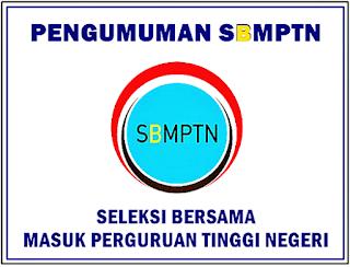 http://www.pendaftaranonline.web.id/2015/08/pengumuman-hasil-seleksi-sbmptn.html