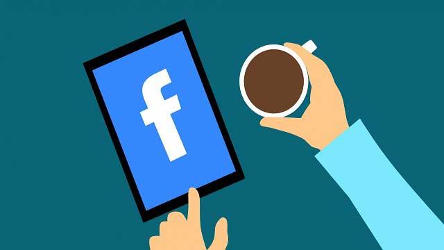 إحمي حسابك على الفيس بوك