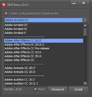 adobe cc 2015 master collection mac kickass