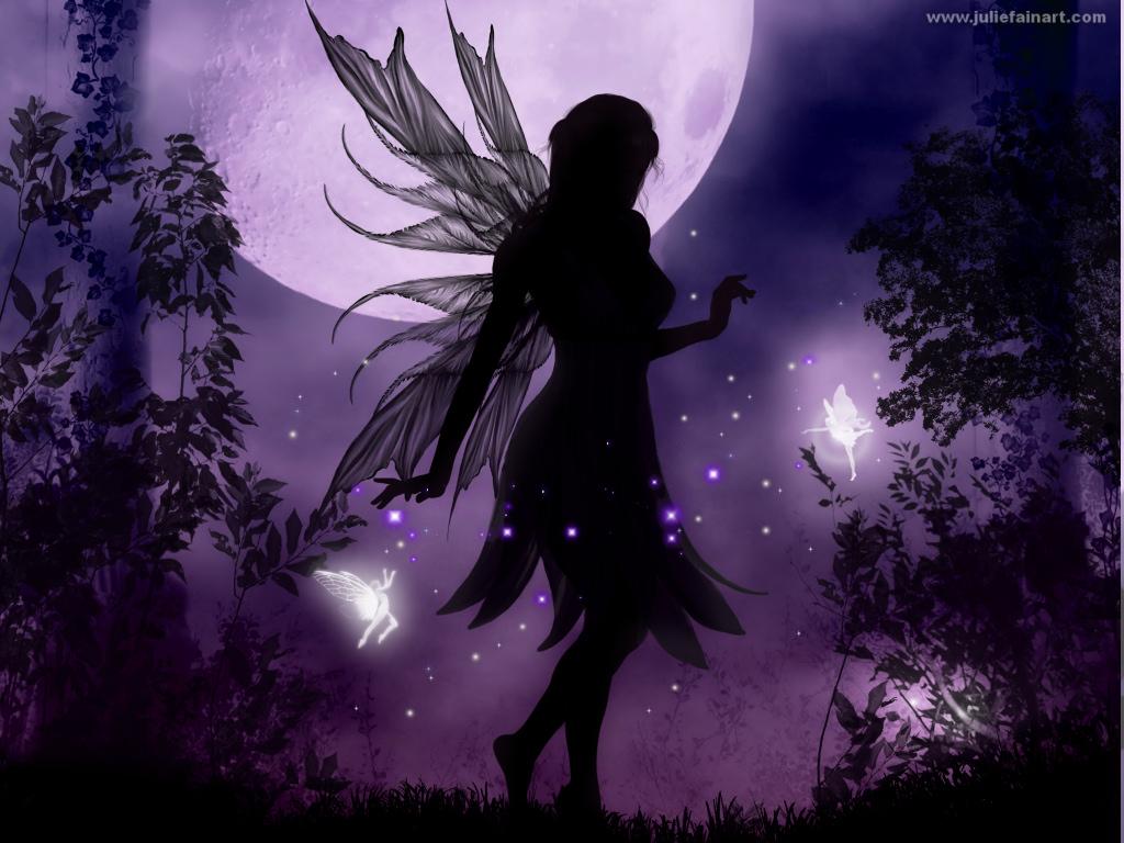 The Fairy's Revelation