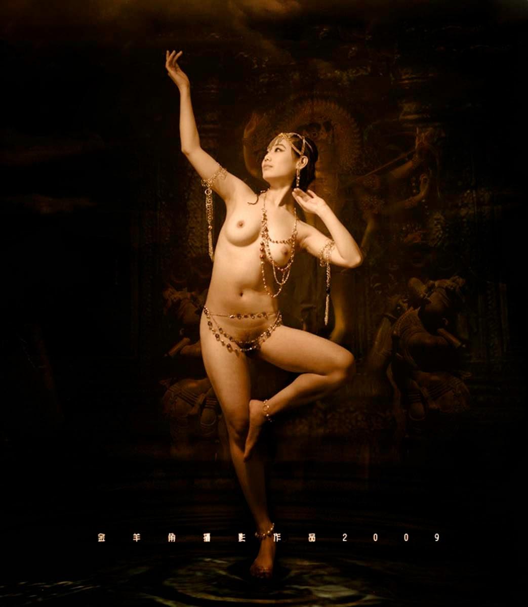 Indian erotic dance photo of desi slut kavya sharma