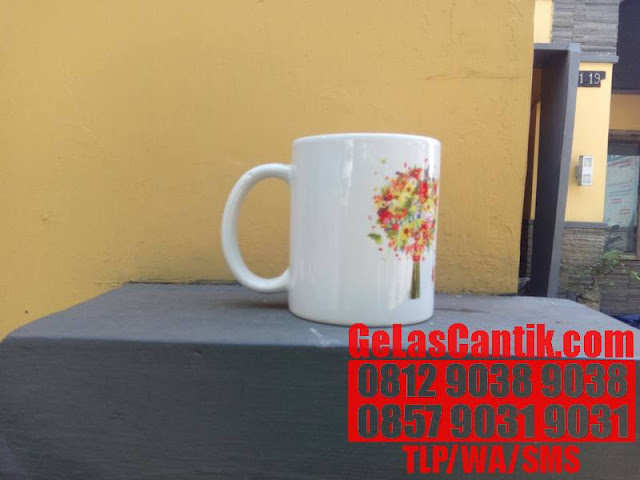 DISTRIBUTOR MUG COATING DI SURABAYA