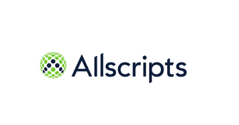 AllScripts Recruitment 2019 | Quality Engineer | Exp: 0 to 2 Years
