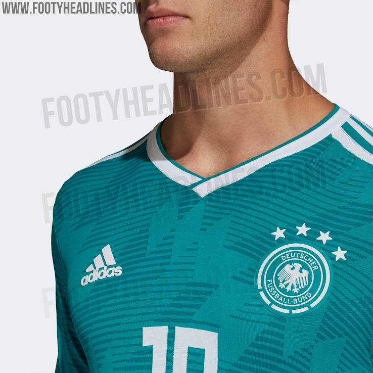 adidas-germany-2018-world-cup-knit-home-