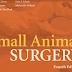 [pdf] Small Animal Surgery FOSSUM 4ed