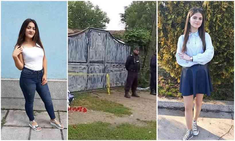 Φρίκη στη Ρουμανία με τον 65χρονο serial killer: Σκότωσε και έκαψε δύο κοπέλες – Ψάχνουν και άλλα θύματά του