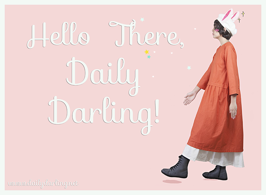 http://dailydarling.net/