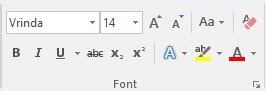 Microsoft Word, Microsoft Word Second Part, Microsoft Word Home Menu এর সম্পূর্ণ অংশ, Microsoft Word-Second Part Microsoft Word Home Menu এর সম্পূর্ণ অংশ, Microsoft Word Tutorial, ms word tutorial,