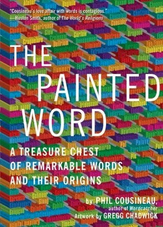 https://www.goodreads.com/book/show/20499248-the-painted-word