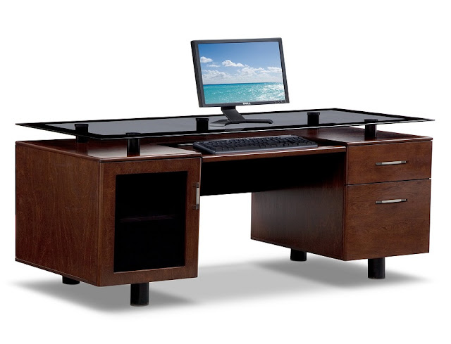 best buy lowe's home office desks for sale discount