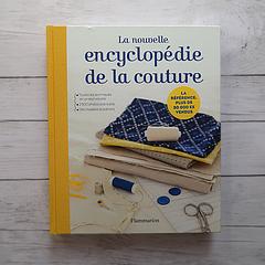 http://www.cousubynath.com/2018/11/la-nouvelle-encyclopedie-de-la-couture.html