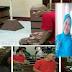 Pelakon Dipenjara 11 Tahun Kes Penyeludupan Dadah Ke Indonesia, Netizen Doakan Benjy Insaf