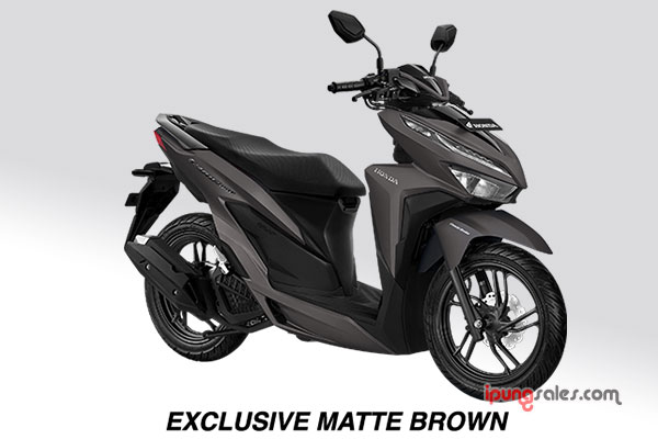 honda-vario-150-exclusive-matte-brown