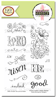 http://www.sweetnsassystamps.com/creative-worship-he-is-risen-bible-journaling-kit/
