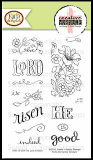 http://www.sweetnsassystamps.com/creative-worship-he-is-risen-bible-journaling-kit/