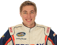 JD Motorsports Re-Signs Garrett Smithley For The 2018 #NASCAR Xfinity Series Season