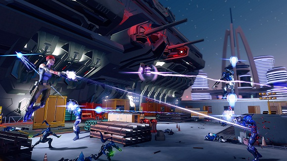 agents-of-mayhem-pc-screenshot-www.ovagames.com-3