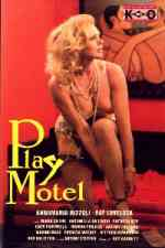 Play Motel 1979