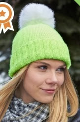 http://www.yarnspirations.com/pattern/knitting/basic-hat