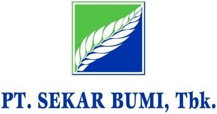 Informasi Lowongan Kerja Untuk D3 PT SEKAR BUMI TBK Jakarta - Tangerang