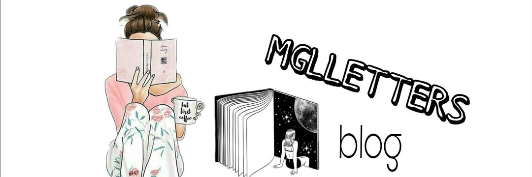 MGLLETTERS.